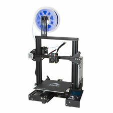 Creality 3D Ender-3 Prusa I3 DIY 3D Printer Kit