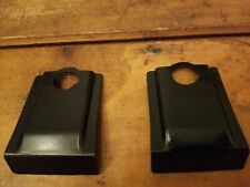 Yakima Q-34 Clips (Q 34, Q34) for Q Tower Roof Rack System - Used set of 2