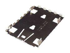 LOT OF 5 Dell Optiplex SX260 SX270 Hard Drive Bracket TRAY CADDY SLED 2R033
