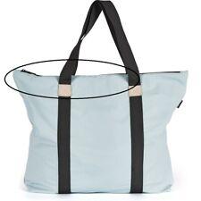 Rains Unisex Waterproof 1224 Bag Regular Wan Blue Size OS