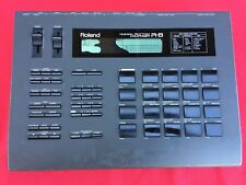 Roland R-8 Human Rhythm Composer Drum Machine R8 vintage