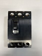 Siemens I-T-E 3 Pole 150 Amp Breaker Cat No Qj23B150