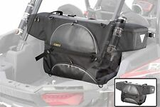 Polaris RZR XP1000 XP4 1000 900 RZR4 900 UTV Mountable Trunk Storage Bag NEW
