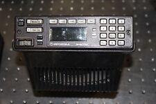 Motorola Spectra D35KGA5JG5AK RADIO