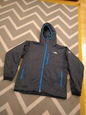 North Face Redpoint Optimus Insulated Jacket, Large