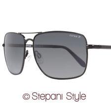 6b10745c696 Polarized Rectangular 100% UV Sunglasses for Women