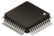 Stmicroelectronics STM32L152C6T6,32bit Arm Cortex M3 Microcontrolador,32MHz,32