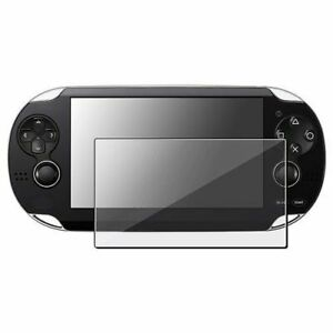 Screen Protector for SONY PSP Vita 2 & 10 Pack
