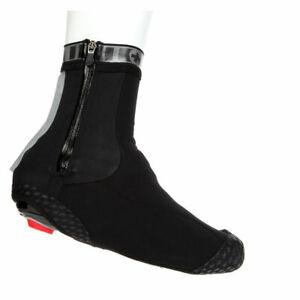 ASSOS : Fugu Bootie S-7 : Size 0 (36 - 39) : Road race shoe close/tight fit