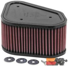 K&N Repl.Air Filter For KAWASAKI KVF650/700 PRAIRIE 03-06 KFX700 04-09 KA-6503
