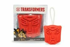 Transformers Soap on a Rope Original Transformers Shield New Genuine  x 2 two