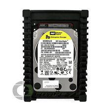 """HP Western Digital 300GB WD3000HLHX 10K RPM SATA 3.5"""" 618498-001 502599-001 HDD"""