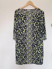 Ladies Wallis dress size 16/18