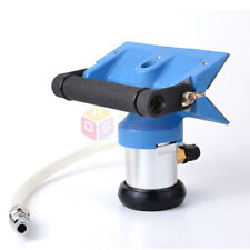 Pneumatic Grinding Chamfering Machine Air Chamfer Tools Professional Grinder