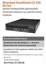 riverbed steelhead 510 | eBay