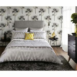 Harlequin 200 Thread Count Cotton 3 Piece Super King Bed Set, Moriko