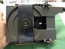 SONY ES CD Player Lade für CDP-X707, X779, X505, X559ES  für Laser KSS-272A