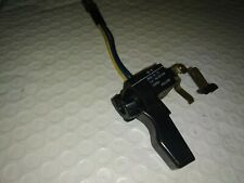 Schalter Elektronik battety  Switch, Conmutador, Interruptor, CAPAX MOD 15-12 de