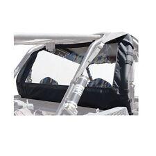 Tusk UTV Rear Back Window Polaris RZR XP 4 1000 2014-2016 dust stopper