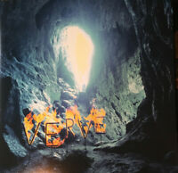 The Verve - A Storm In Heaven - 2 x 180 Gram Vinyl LP *NEW & SEALED*