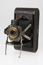 Kodak eastman Rochester nº I Folding Pocket kodak #5462