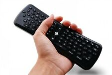 2.4G Wireless Keyboard Mouse Remote Controller for Samsung Smart TV Android TV