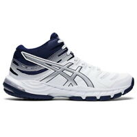 Scarpe Asics Gel-Beyond MT 6