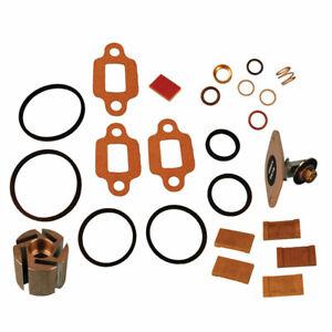 Repair Kit for Gasboy Series 1800, 70 & 390