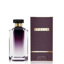 Sealed Stella EDP Spray (New Packaging) By Stella McCartney Perfume 3.3oz