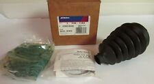 NOS ACDelco CV Joint Boot Kit 36-1184 GM# 26018333