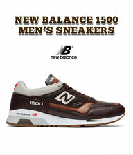 New Balance 1500  Made In England Men's Sneakers