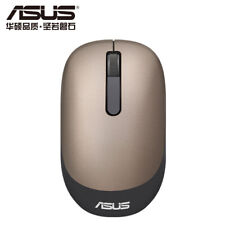 ASUS WT205 2.4GHz Wireless USB Optical Mouse Laptop PC Optical Mice