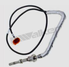Exhaust Gas Temp Sensor Genuine OE VW Skoda Audi Seat  03G906088D 273-20006