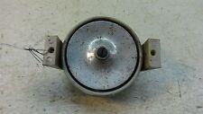 1960's peugeot 103 sv R15~ horn
