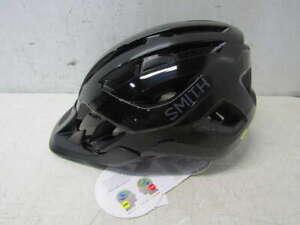 SMITH Convoy MIPS Helmet Size M