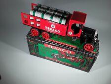 Ertl Texaco 1925 Kenworth Bank # 9 in Series with Box