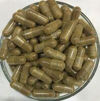 Green Tea Extract  90% Polyphenols  50% EGCG  Pure Green Tea Extract Capsules