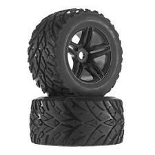 Arrma Nero Fazon Outcast 6S AR550036 dBoots Pincer Wheel/Tire Set Fazon (2)