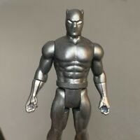 Rare Marvel Universe Legends black panther heroes 3.75'' action figure Toy gift