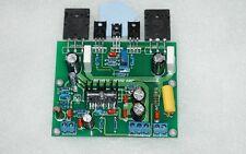 Assembly LME49810 mono audio amplifier board 10- 200W Output Power