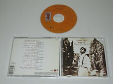 TOMMY PAGE/FROM THE HEART(SIRE/WARNER BROS. 7599-26583-2) CD ALBUM