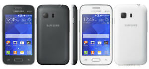 SAMSUNG GALAXY YOUNG 2 4GB NFC SMARTPHONE UNLOCK EXCELLENT