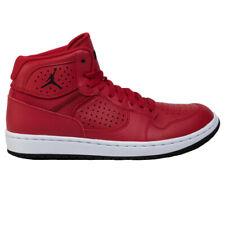 Nike AIR JORDAN ACCESS AR3762 600 Herren Basketballschu Turnschuhe Sportschuh