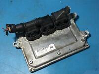 2008 Honda Civic A8 37820RSAG34 ECU Engine Control Unit