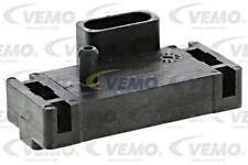 Intake Manifold Air Pressure Sensor Fits OPEL RENAULT VAUXHALL 0.8-4.0L 1980-