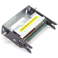 Fargo 85600 Printhead for Fargo DTC510, DTC515, DTC520, DTC525 ID Card Printers