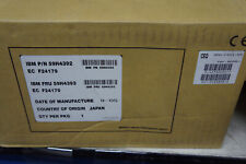 NEW SONY  SMO-F551-W5 5.2 GB IBM Optical Internal Drive IBM 59H4392