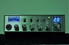 """CONNEX 3300HP ~ SUPER TUNED """" SALE PRICE 279.95"""""""
