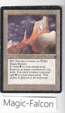 x1 White Mana Battery LEGENDS US/ENGLISH (1994) EX/NM MAGIC MTG ★★★★