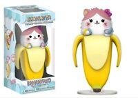 Bananya - Bananyako Vinyl Figure-FUN15005
